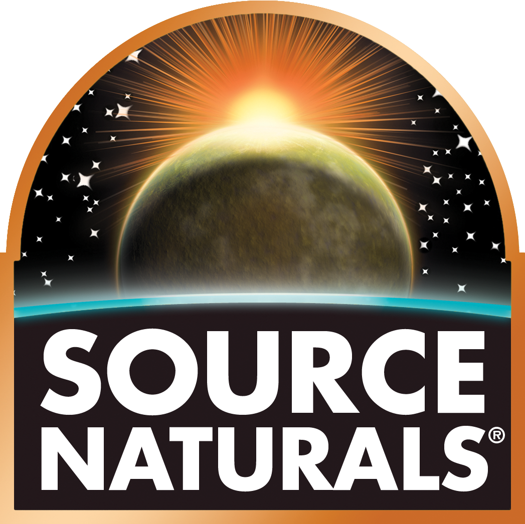 Source Naturals Logo: www.lawyersandsettlements.com/blog/week-adjourned-4-17-15-source...