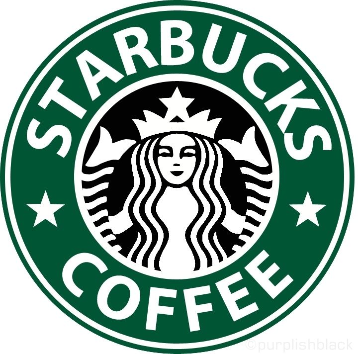 Week Adjourned 5 22 15 Starbucks At Amp T Car Loan