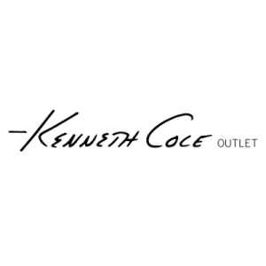 Kenneth Cole outlet