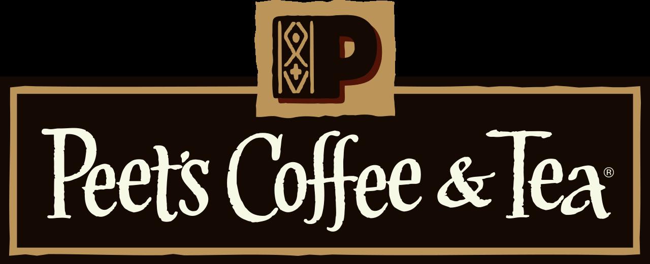 Peet S Coffee Almond Tea Cake Recipe