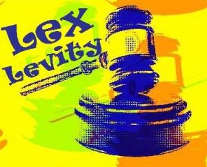 LexLevity2