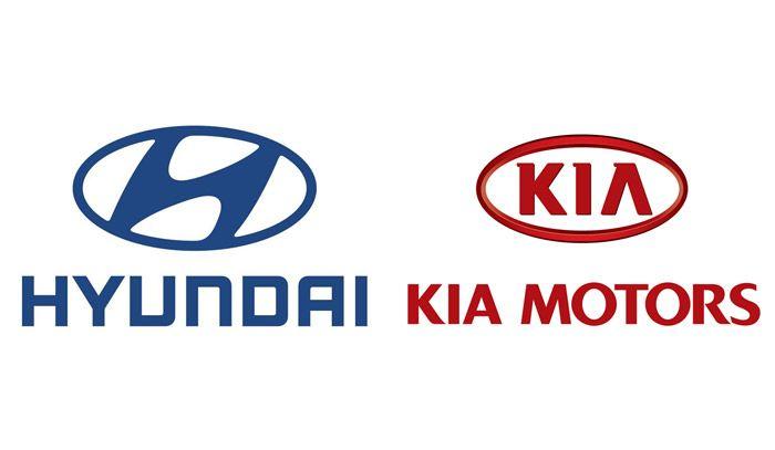 Hyundai-Kia.jpg