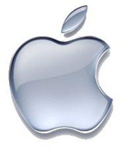 .apple