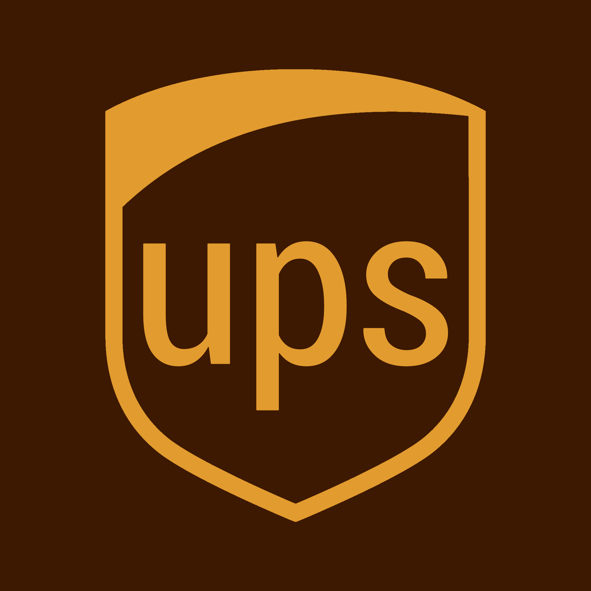 Ups Shipping From Waukesha Wi To West Valley City Utah