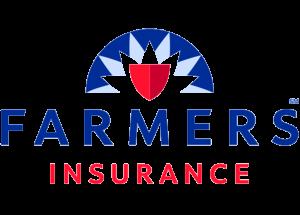 farmers-ins
