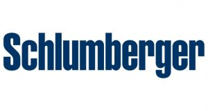 oil-schlumberger