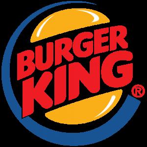 Burger Week Virginia Beach