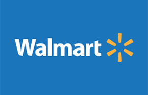 walmart facing discrimination lawsuit In 2011, the supreme court threw out a class action lawsuit again walmart brought by a staggering 15 million female employees it was the largest sex discrimination lawsuit in us history.