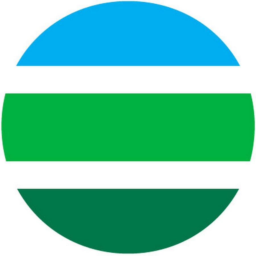 Soto tcpa settlement - Soto Tcpa Settlement 25