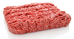 ground beef e.coli