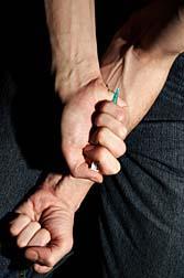 Codeine And Oxycontin