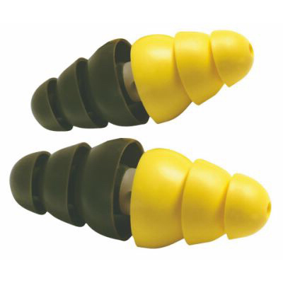 Hearing Examinations to Begin in 3M Combat Arms Defective Earplugs Lawsuits