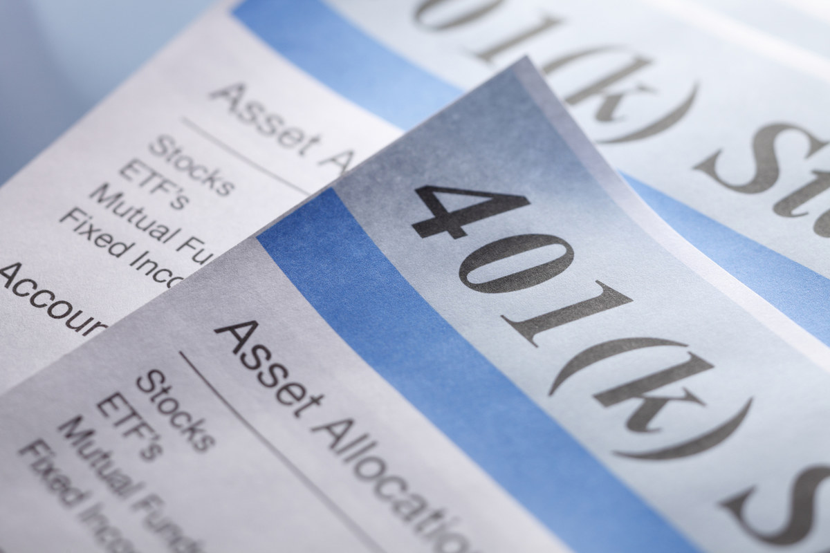 Safeway 401k Plan to Settle ERISA lawsuit for $8.5 Million