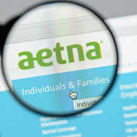 Aetna Denies Disability – Is there a Doctor in the House?