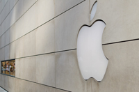 Apple Faces California Overtime Lawsuit