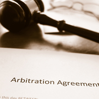California Court Saves Class Action Wage Claims from Forced Arbitration