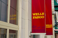 Wells Fargo Under Fire for Excessive Fees Again