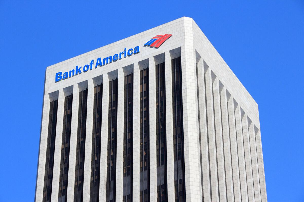 Bank of America Settles California Labor Lawsuits