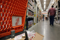 The Home Depot Inc. Seeks to Have Data Breach Lawsuit Dismissed