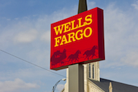 Wells Fargo Faces California Labor Lawsuit Alleging Failure to Pay Overtime, Wrongful Termination