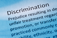 Who's Hispanic? New Trial After White Applicant Receives $1.3 Million for Race Discrimination