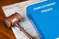 Maryland Employment Lawsuits Revived on Appeal