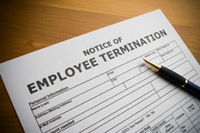 Employee Appealing to Florida Labor Law in Wrongful Termination