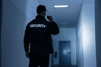 Attorney discusses the California Employment Lawsuit and Settlement in Augustus v ABM Security Services