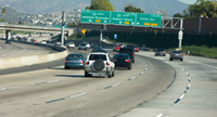 December 15 Most Dangerous Day for California Auto Accidents