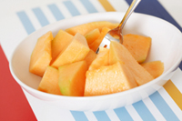 Cantaloupe Listeria Lawsuits Filed