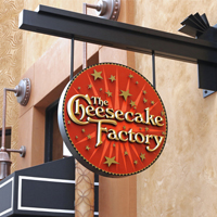 Cheesecake Factory Found Liable for $4.57 Million Wage Theft