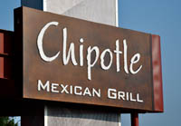 Chipotle Faces Securities Lawsuit, among Others