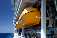 29 Missing, 6 Dead in Costa Concordia Cruise Ship Accident