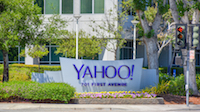 Massive Yahoo Data Breach Revealed, Class Actions Pop Up Next Day