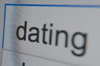 Dating App's Premium Package Has Unfair Cancellation Process—Suit Alleges