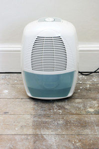 Supplier Tried to Warn Gree About Dehumidifier Problem Well Ahead of Recall