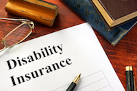 Attorney Explains Difference between Definition of Disability