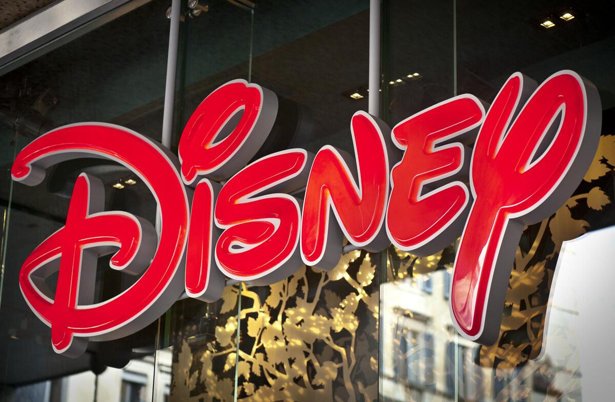 Claims of Rampant Gender Wage Discrimination at Disney