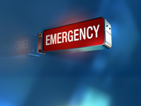 Emergency Room Overcharges Lawsuit Filed