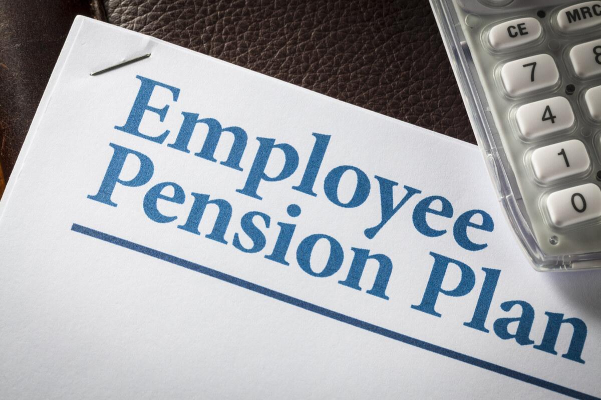 ERISA Lawsuit Alleges DuPont Underpaid Retirees
