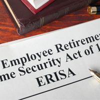 ERISA Lawsuit Claims Fidelity Investments Took Secret Kickbacks