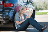 The Case for Emotional Damages in Serious Accidents
