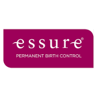 Essure Cases Can Proceed in California