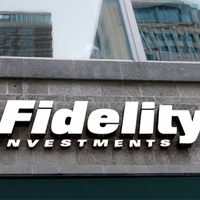 Fidelity Faces Self-Dealing Lawsuit over 401(k) Plan Mismanagement