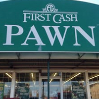 Cash America Pawn, or First Cash Management Facing Overtime Lawsuit