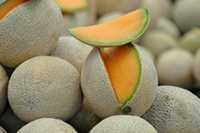 First Cantaloupe Listeria Illness Reported in Pennsylvania