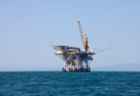 California Ocean Fracking: Another Fraccident Waiting to Happen?