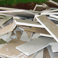 SoCal Drywall Company Fined $1.9M for Wage Theft Violations