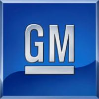 GM Issues Third Massive Recall for Alleged Defective Power Steering