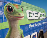 Florida Couple Recovers $14.5 in Bad Faith Case Against Geico